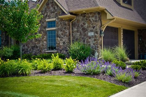 front entrance landscape design ideas front entrance landscape design ideas front entrance landscape design ideas design ideas and