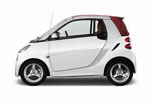 Smart Fortwo Cabriolet : 2014 smart fortwo reviews and rating motor trend ~ Jslefanu.com Haus und Dekorationen
