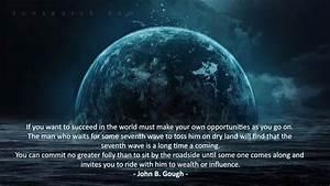 Famous Quotes About  U0026 39 Planet U0026 39