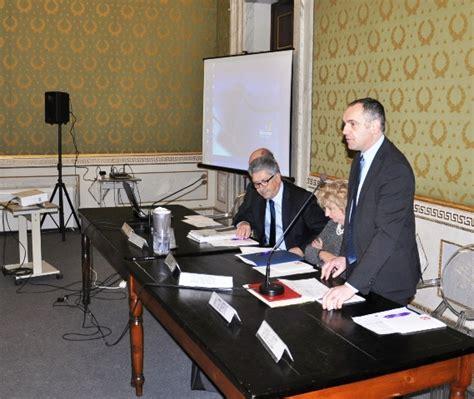 Ufficio Impiego Lucca Immigrazione E Accoglienza I Dati Aggiornati Progetto