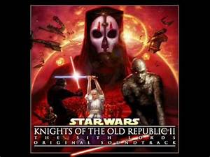 Full Download Star Wars Knights Of The Old Republic 2