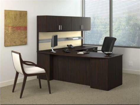 Office Desk Las Vegas by Office Desks And Office Furniture In Las Vegas