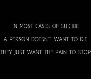 love quote tumblr text happy depression sad suicide ...