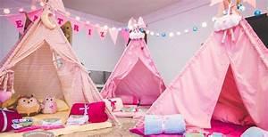 Kara's Party Ideas Pajama Sleepover Themed Birthday Party