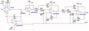 Emg Schematics : 10 the schematic of the emg circuit download ~ A.2002-acura-tl-radio.info Haus und Dekorationen