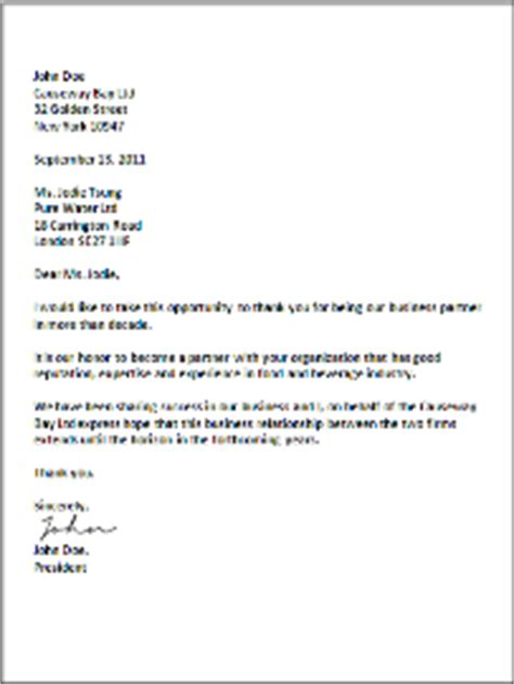 bank account transfer letter template letter writing