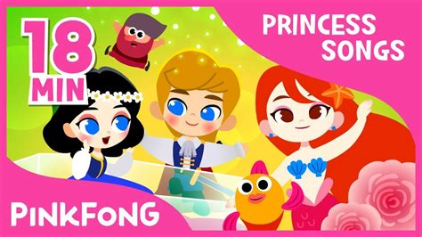 the mermaids and 7 songs princess songs 469 | maxresdefault