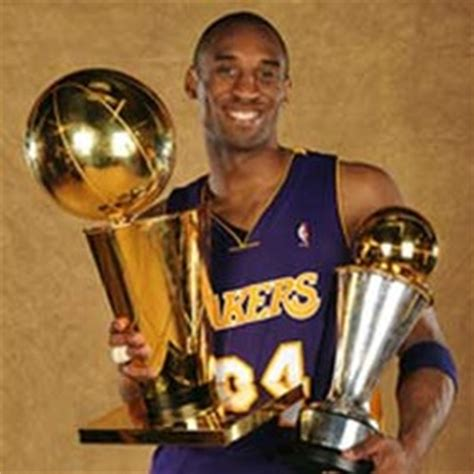 accomplishments  records  black mamba kobe bryant
