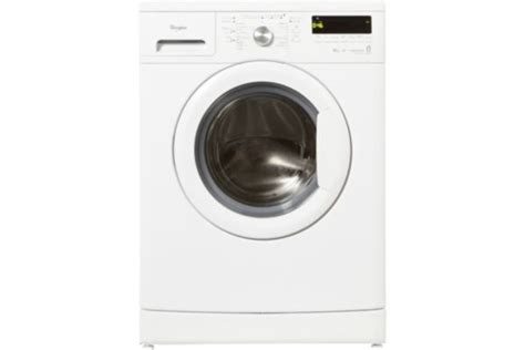 lave linge whirlpool awe6211 whirlpool awe 6211 catgorie divers electromnager