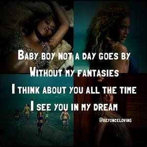 Best 25 Beyonce Songs Lyrics Ideas On Pinterest Beyonce