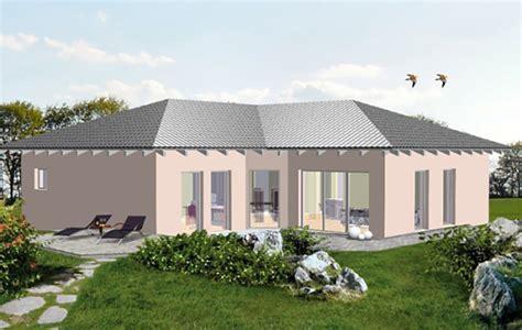 Bungalow  Bella Haus Aus Ochsenhausen Beratung