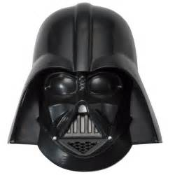 high cake topper wars darth vader cake topper this party started