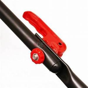 Tondeuse Electrique Autotractée : tondeuse thermique d marrage lectrique 508 mm neuf g de ~ Melissatoandfro.com Idées de Décoration