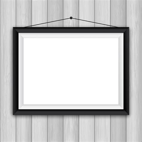 Wall Templates For Hanging Pictures by Template For Hanging Pictures On A Wall Studio