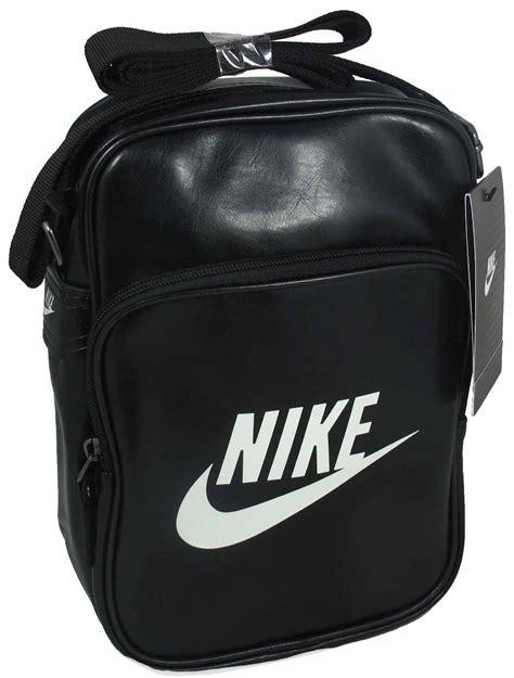 Landau Online: Nike College Bags