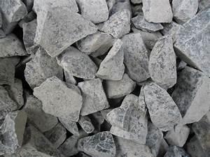 Schotter Berechnen : basalt schotter 32 56 mischungsverh ltnis zement ~ Themetempest.com Abrechnung