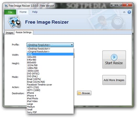 pic resize driverlayer search engine