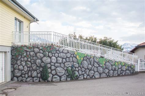 mur végétal stabilisé cuisine mur imitation pierres v 195 169 g 195 169 tal fribourg d 195