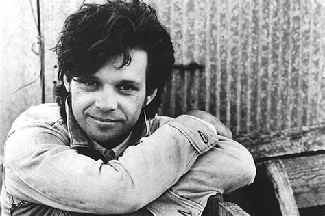 26 Years Ago John Mellencamp Releases 'big Daddy