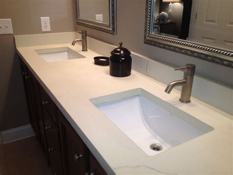 Bathroom Countertops And Sinks by Concrete Countertops In Nc Carolina Custom