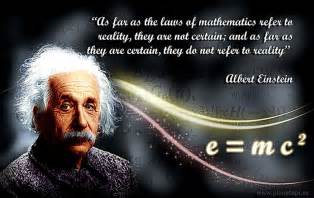 Math Desktop Wallpaper Quotes