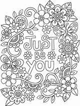 Coloring Notebook Doodles Amazon Jess Volinski Activity Pages Superstar Gemerkt Von sketch template