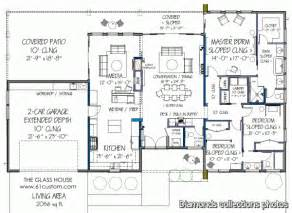 design floor plans for homes free unique modern house plans modern house floor plans free modern villa floor plans mexzhouse