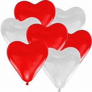 Deco Mariage Rouge Et Blanc Pas Cher : deco mariage rouge et blanc achat vente pas cher ~ Dallasstarsshop.com Idées de Décoration