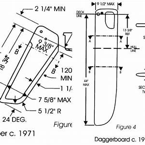 Wiring Database 2020  25 How To Rig A Sunfish Sailboat Diagram
