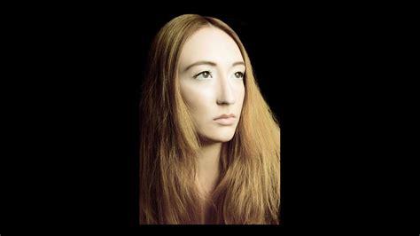 natalie dormer makeup of thrones margaery tyrell natalie dormer