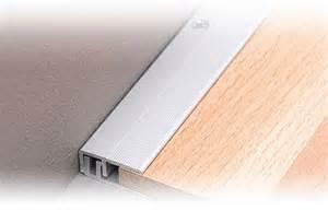 floor design dural duofloor border