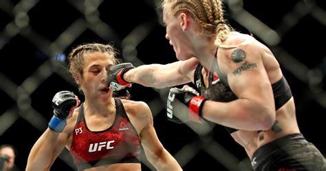 Valentina shevchenko net worth is $6m. UFC 231 Recap: Valentina Shevchenko outpoints Joanna ...