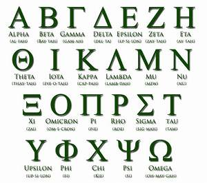 sorority greek letter names With where to get greek letters