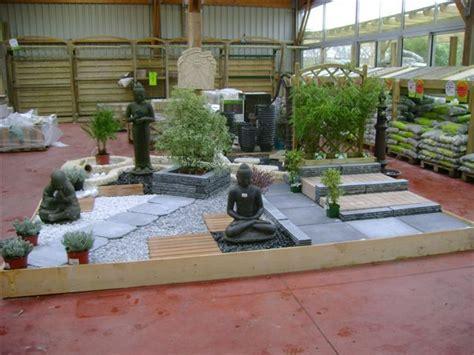 Deco Zen Jardin Deco Exterieur Jardin Zen
