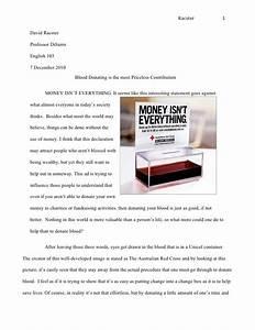 Visual rhetoric essay best essay writing companies visual rhetorical