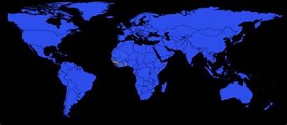Virus Wolfram Giphy Map Physical Ebola Gifs