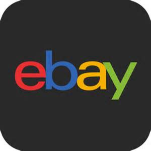 eBay for iPad on the App Store on iTunes