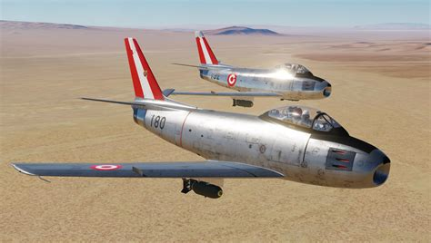 [F-86F] Peruvian Air Force
