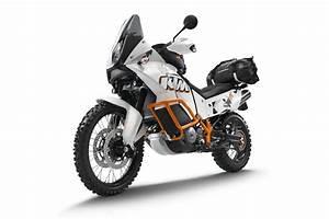Best Used Adventure Bikes Guide  Ktm 950    990 Adventure