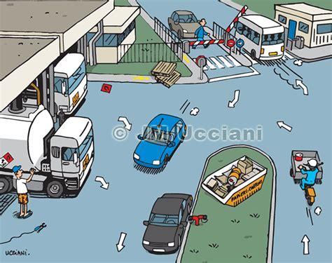 banque d accueil bureau jm ucciani dessinateurcatégorie du site illustrations