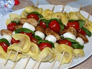 Snacks Für Silvester : fingerfood vorspeisen und fingerfood pinterest kebab ~ Lizthompson.info Haus und Dekorationen