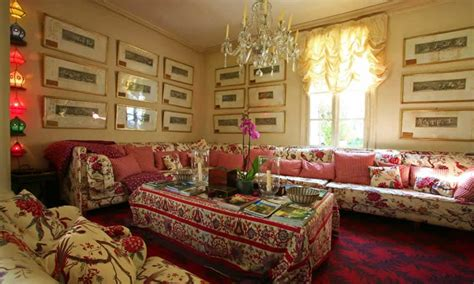 chambres d hotes uzes et environs chambre d 39 hôtes domaine de marsault à uzès avignon et