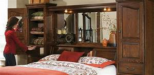 pier bedroom sets bedroom furniture photo gallery made in With bedroom furniture sets made in america