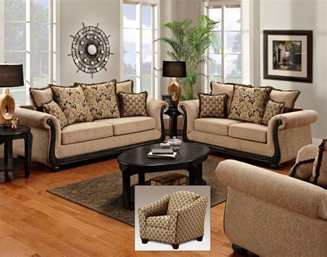living room set   romantic living room design