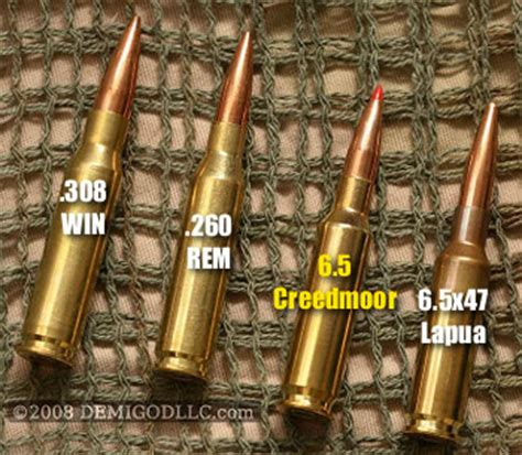creedmoor  tactical competition  accurateshootercom
