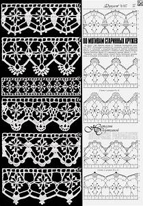 884 Best Images About Crochet It