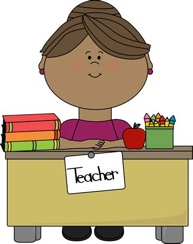 Teachers Clipart Clip Images Free Clipart Free