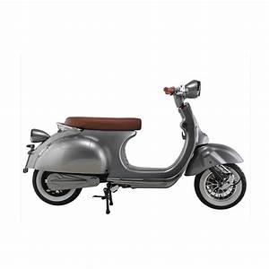 Scooter Electrique 2018 : 2twenty roma 2018 2890 go2roues ~ Medecine-chirurgie-esthetiques.com Avis de Voitures