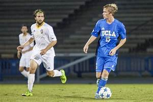 Men's soccer opens home conference schedule without key ...