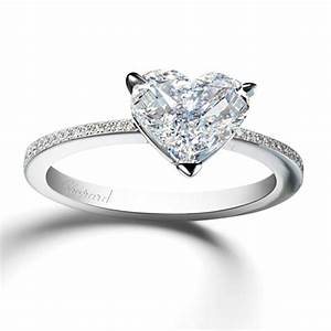 the best diamond engagement rings harper39s bazaar With best wedding engagement rings